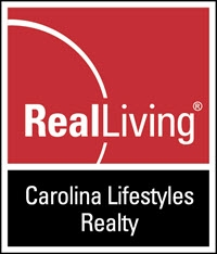Real Living Carolina Lifestyles Realty