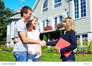 What to Do the Day Before You Finalize Your Home Purchase