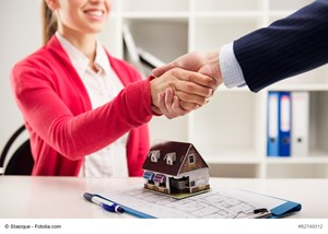 First-Time Homebuyer Tips: Eliminate the Risk of Submitting a Lowball Offer