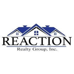 Reaction Realty Group, Inc.