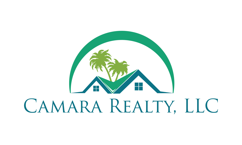 Camara Realty LLC