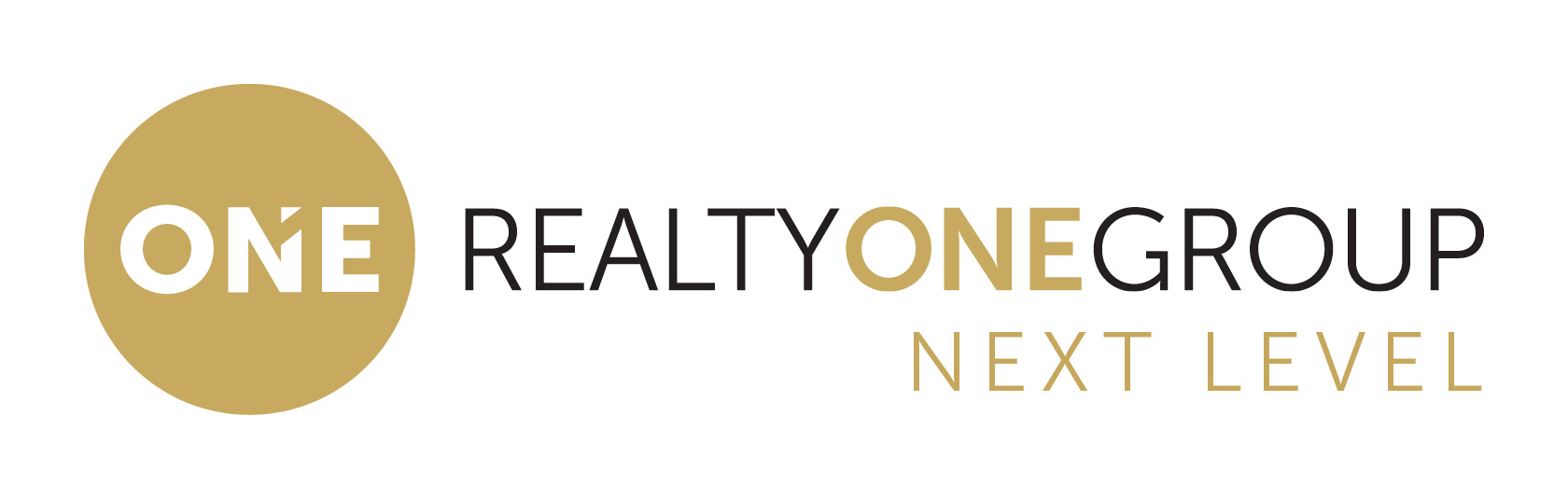 Realty One Group Next Level