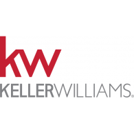 Keller Williams R. E. Services