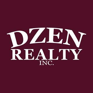 Dzen Realty