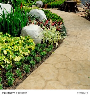 Easy Ways To Give Your Home More Curb Appeal