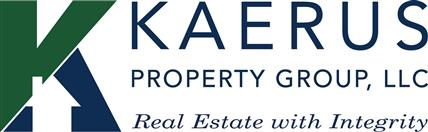 Kaerus Property Group, LLC