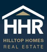 Hilltop Homes Real Estate, LLC