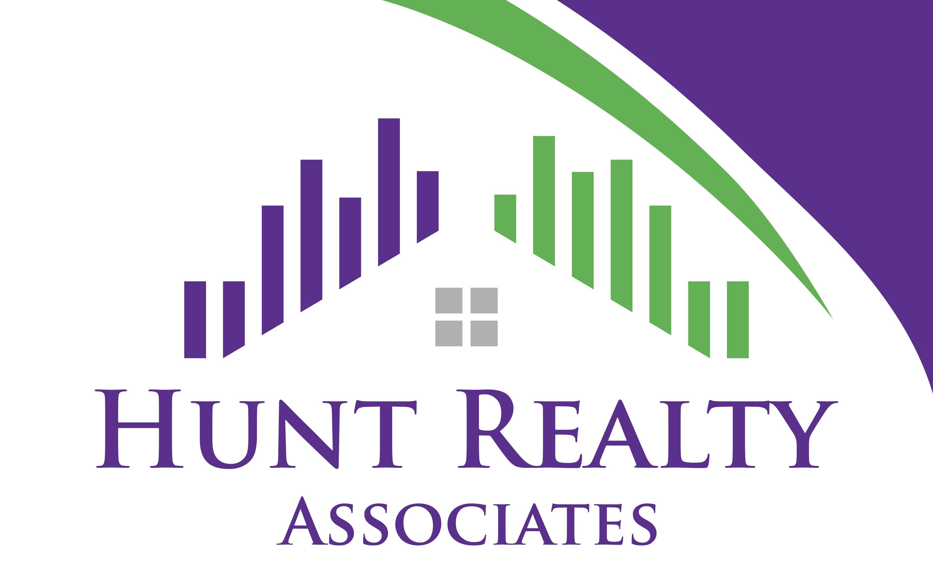 Hunt Realty Associates