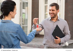 3 Tips to Become a Smart Home Seller