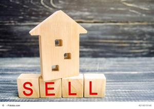 Should You Sell Your Home? Key Factors to Consider