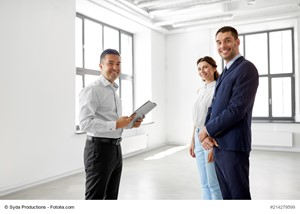 Reasons to Negotiate with a Homebuyer