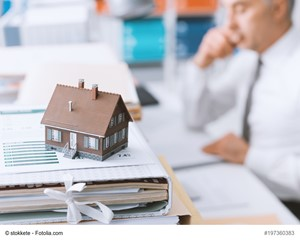 Will Your Counter-Offer Meet a Homebuyer's Expectations?