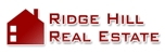 Ridge Hill Realty