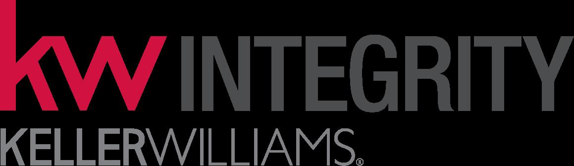 Keller Williams Integrity Real Estate LLC