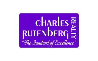 Charles Rutenberg Realty Orlando