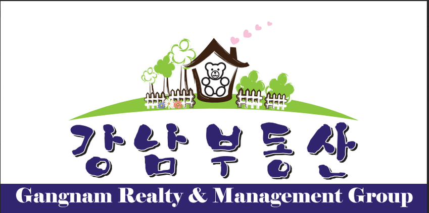 Gangnam Realty & Management Group