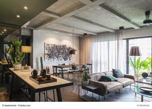 Rejuvenate Your Home's Interior