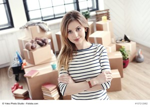 3 Best Practices for Hiring a Moving Company