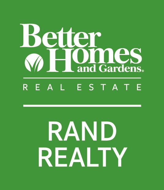 Better Homes and Gardens Rand Realty