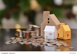 Buy a House for the Right Price