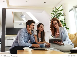 """Avoid the Risk of Becoming a """"Typical"""" Home Seller"""