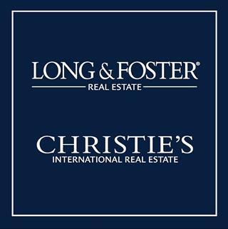 Long & Foster Real Estate, One Loudoun