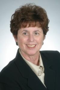 Kathy Jones, ABR