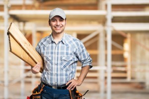 3 Tips for Hiring the Right Home Improvement Contractors