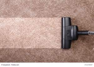 Places In Your Home You're Neglecting With The Vacuum