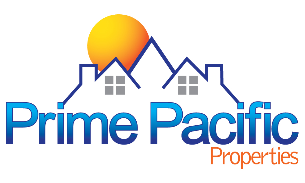 Prime Pacific Properties