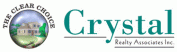 Crystal Realty Assoc., Inc.