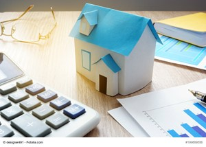Factors to Consider Before You Reject an Offer to Purchase