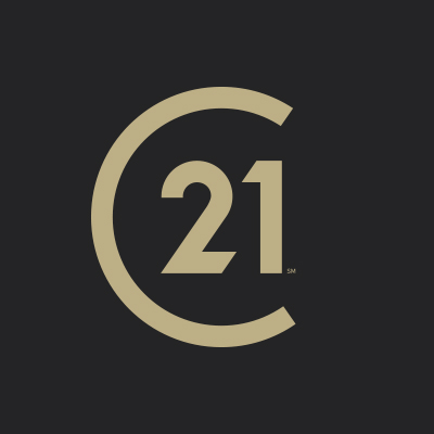 Century 21 Sexton & Donohue, Inc.