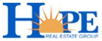 Hope Real Estate Group, Inc.