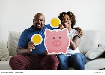 Create a Game Plan for Saving for Your First Home