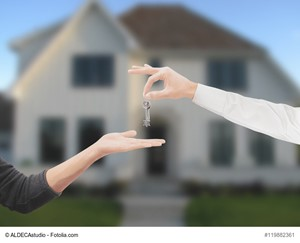 Are You Prepared to Sell a Home?