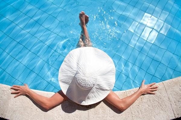 Swimming Pool Maintenance Tips