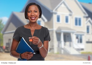 Be a Reasonable Home Seller