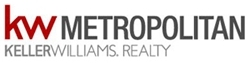 Keller Williams Realty-Metropolitan