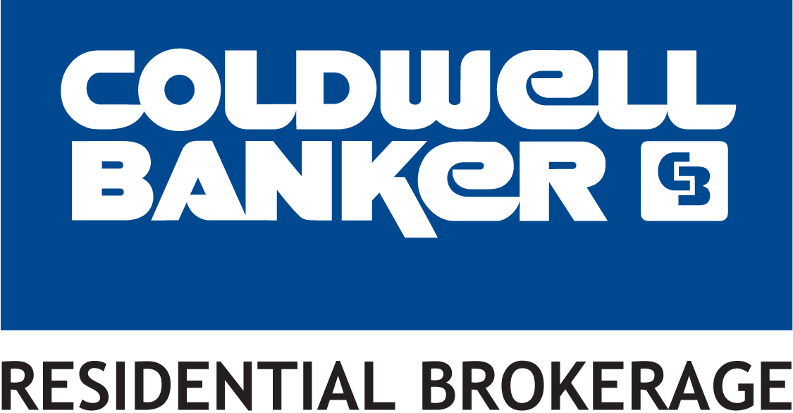 Coldwell Banker Residential Brokerage - Andover