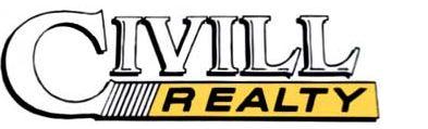 Civill Realty