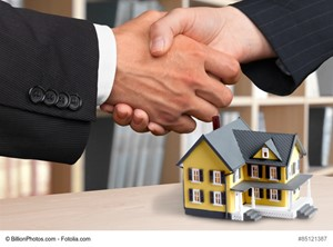 What to Expect During the Home Selling Journey