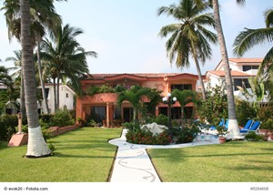 Reasons to List a Florida Luxury Home