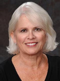 Kim Ellis, REALTOR