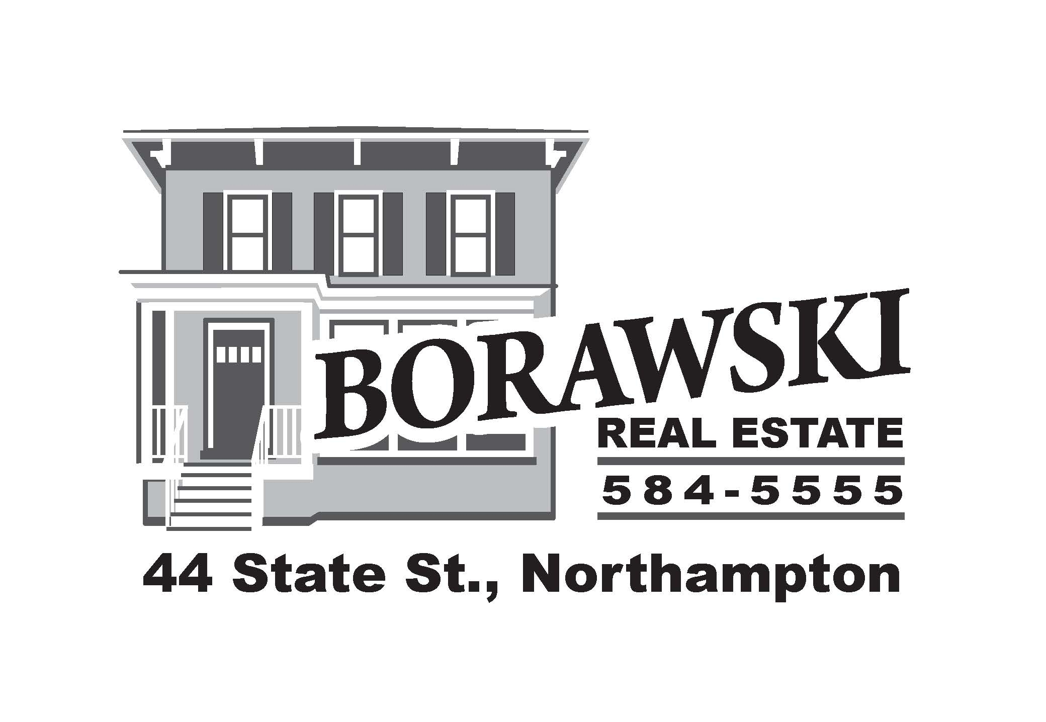 Borawski Real Estate