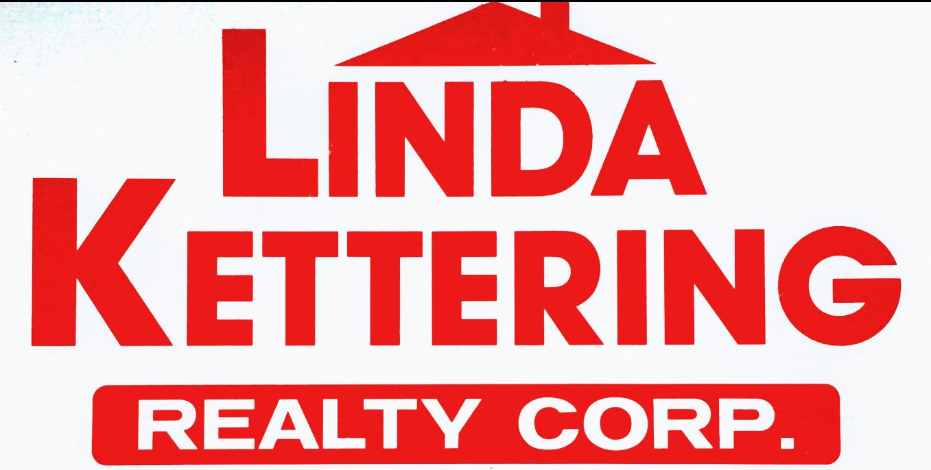 Linda Kettering Realty Corp