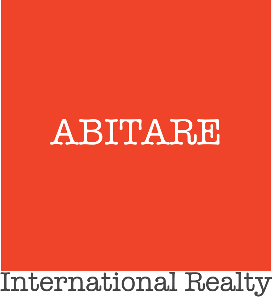 Abitare International Realty