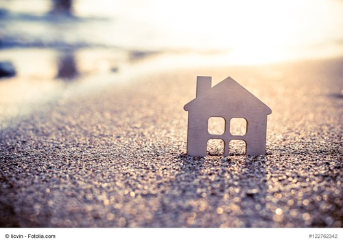 Considering a 2nd Mortgage? Here's What Your Need to Know