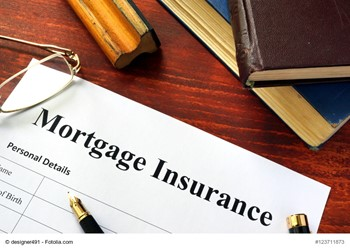 Ways to Get Around Paying Private Mortgage Insurance (PMI)