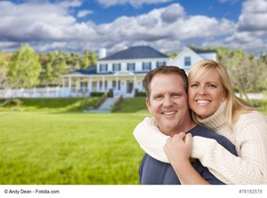 Avoiding Some of the Pitfalls of Buying a Home